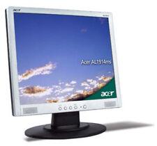Monitor Acer AL1914 sm