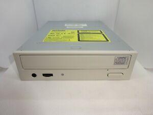 MITSUMI CR-487ETE CD-R/RW LAUFWERK  IDE  WEIß  # LW134