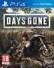 Videogioco PS4 Days Gone Nuovo Originale Italiano per Sony PlayStation 4