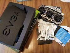 EVGA GeForce GTX 1080 Ti Picture