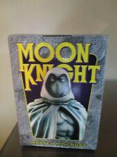 Bowen Designs Moon Knight Mini Bust Statue