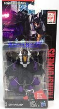 14287 Transformers Generations Combiner Wars Legends Class SKYWARP Special offer