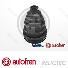 CV Driveshaft Boot Bellow Cover Kit for VW Ford Opel Audi Renault Peugeot MB