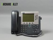 CISCO CP-7960G 7960G IP Phone (SW License NOT INCLUDED)