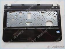 77421 Palmrest plastic cover touchpad HP PAVILION G7 G7-2000