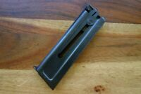 Colt 1911 Magazine 38 Special Wadcutter OEM RARE Mint Shape Capacity 5