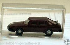 Wiking 1:87 12215 Saab 900 Turbo (H 5052)