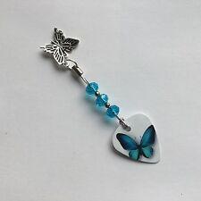 BARREL CLASP BRACELET OPENER, NAIL SAVER xmas valentine love gift charm bead