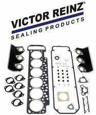 New BMW E32 E34 535 735 M30 Engine Cylinder Head Gasket Set Reinz 11129059238