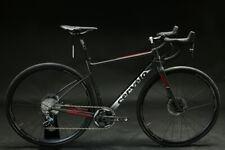 2016 Cervelo C3 Carbon Road Bike 51cm SRAM Force 11s Ardennes Disc NEW Tiny Blem