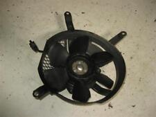 1. Suzuki GSX 1300 R Hayabusa Gsx-R Fan Blowers Radiateur