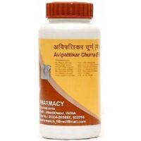 2xDivya Avipattikar Churna 100g, Herbal Powder, Baba Ramdev, Patanjali, FreeShip