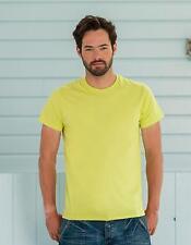 Men´s Slim Fit Herren T-Shirt | Russell