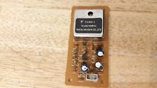 Rare Yaesu TCXO-1 High Stability Crystal Oscillator FT 1000 C MY OTHER HAM RADIO