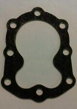 F016l08224 L08224 suffolk punch cylinder head gasket 98cc cast