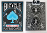Bicycle Ginza Ito-ya Playing Cards - Limited Edition - SEALED