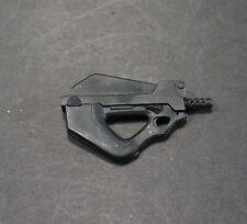 """1/6 Scale for Ghost in the Shell Major Motoko Kusanagi Gun for custom 12"""""""