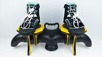 X-board IV, HydroFlight Water Sports Equipment ( Board Only ) water jet pack