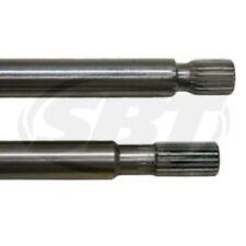 Polaris Driveshaft SL 900 /SLT 780 /SLT 700 /SLTX 6230253 SBT 74-306-08
