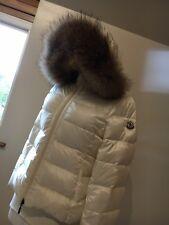 abf47437c4b6 Moncler Fur Coats