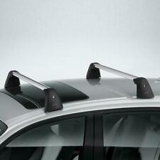 BMW OEM 2017-2020 G30 Sedan 530i 540i Base Support System Roof Rack 82712360951