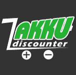 akku-discounter