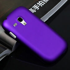 4.0for Samsung Galaxy S3 mini Case For Samsung Galaxy S3 mini i8190 Cover