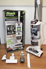 Shark Rotator UV560 31 With 4 Attachments #R1