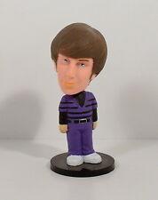 """2012 Howard Wolowitz 3.5"""" Funko Bobble Head Mini Wacky Wobbler Big Bang Theory"""