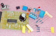 ICL8038CCPD ICL8038 Bausatz Funktionsgenerator Sinus Dreieck Rechteck