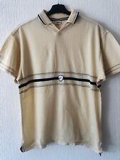 Nike Michael Stich Poloshirt 1997 Challenge Agassi Vintage Federer Tennis Court