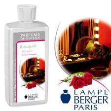 LAMPE BERGER Profumazione Bouquet sensuel 500 ml
