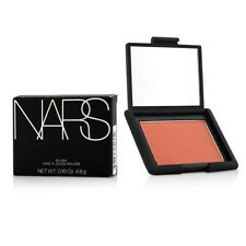 NARS Cosmetics Comfortable and Smooth Blush - Liberte 1