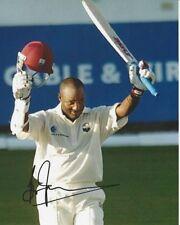 Cricket Signed Photos Certified Original Sports Autographs