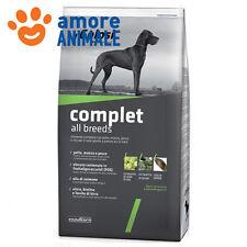 Crocchette per cane adulto - Golosi Dog Complete 12 kg