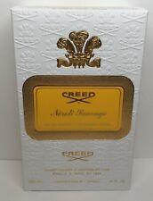 Creed Neroli Sauvage 120 ml / 4 Fl.Oz. Eau de Parfum UNISEX New Unused