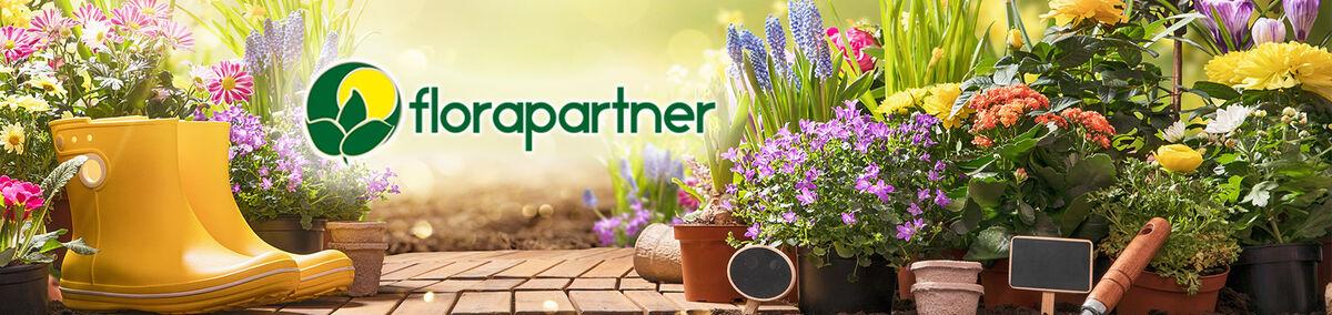 Florapartner