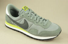 Nike Air Pegasus 83 Size 41 Us 8 Running Shoes Trainers Sport Shoes 599124 300