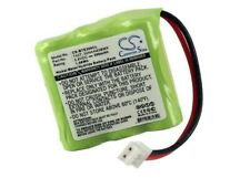 Replacement Battery For Binatone 3.6v 300mAh/1.08 Wh Cordless Phone Battery