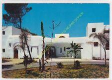 CP ALGERIE STAOUELI Sidi Ferruch Hotel El Riad Edit S.N.E.D.
