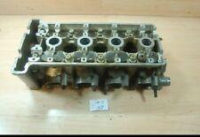 Yamaha YZF R6 RJ03 Zylinderkopf nk97