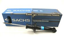 NEW Sachs Shock Absorber Rear 030 280 fits Nissan Sentra 1995-99 200SX 1995-98