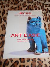 Catalogue de vente - ARTCURIAL - Art d'Asie - 18/04/2007