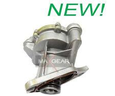 BRAKE VACUUM PUMP VW LT TRANSPORTER 4 IV T4 2.4D TD 2.5TDI 2.5 TDI 074145100A