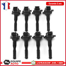 8 Bobine d'allumage BMW Range Rover 3,5i 4,0i 4,4i 4,6is M5 Z8 1404309 1703825
