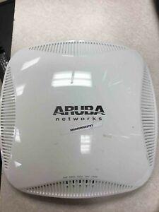 Aruba Networks AP-225 Wireless Access Point APIN0225 - Lot of 10