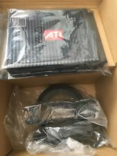 Ati TV Wonder External Digital Cable ATSC Tuner Box JMR-102-A63605-03-PB