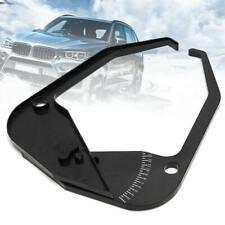 Black Coats Wheel Tire Balancer Caliper Tyre Rim Width Measurement Measure Tool
