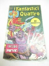 Fumetti e graphic novel americani Editoriale Corno