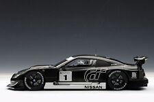AutoArt Nissan GT-R GT500 Stealth Model (Gran Turismo GT5) 81041